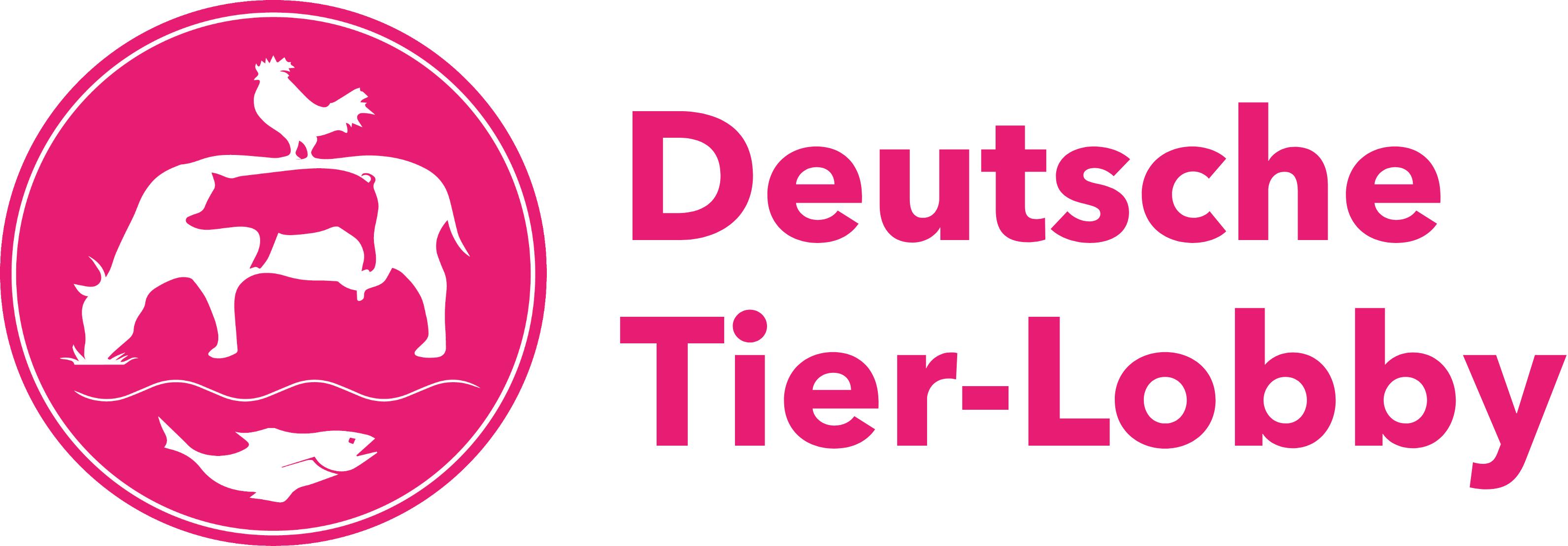 Deutsche Tier-Lobby
